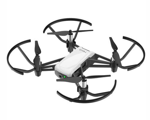 DJI Tello RC Drone With 720HD Video Camera