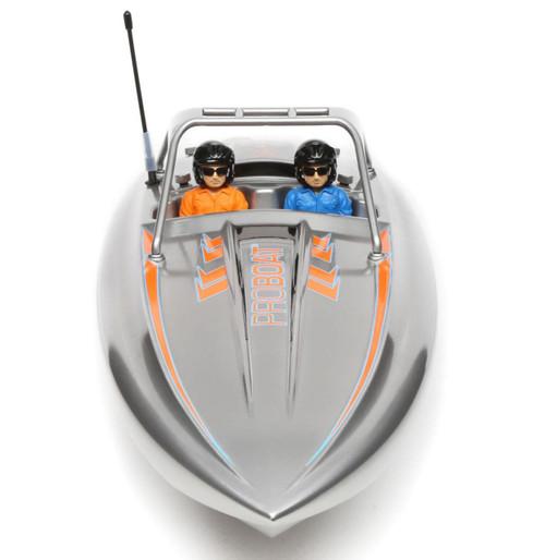 Pro Boat PRB08025 23