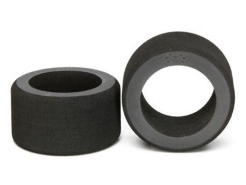 Tamiya 54168 F104 Rear Sponge Tyres