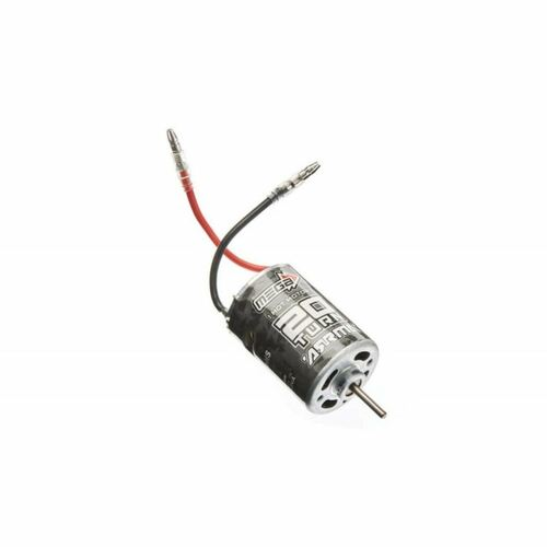 Arrma AR390242 Mega SRS 540 Brushed Motor 20T