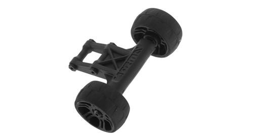 Arrma AR320366 Wheelie Bar Set