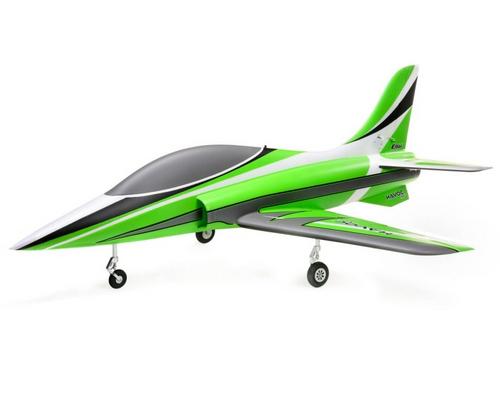 EFlite - HAVOC XE 80mm EDF Sport Jet PNP