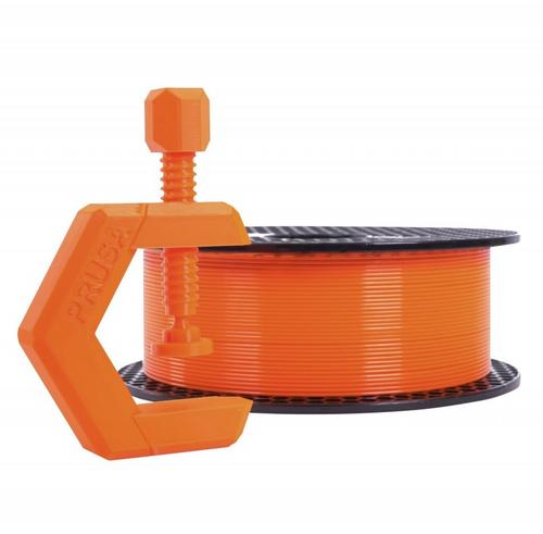 Prusament PETG Orange 1KG
