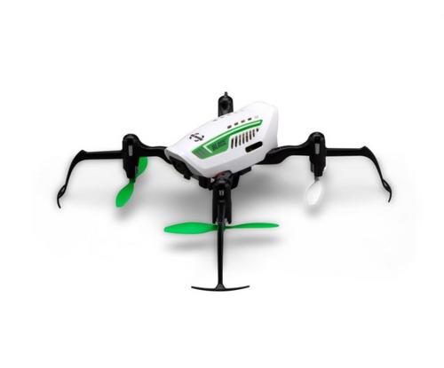 Glimpse BNF Drone W/SAFE & HD Camera. FPV Ready to Smart Devices