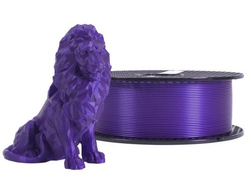 Prusament PLA Purple 1KG