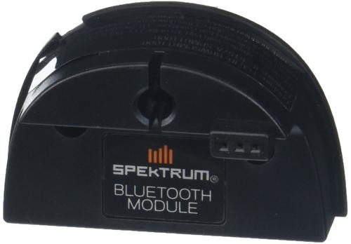 Spektrum DX2E Active Bluetooth Module