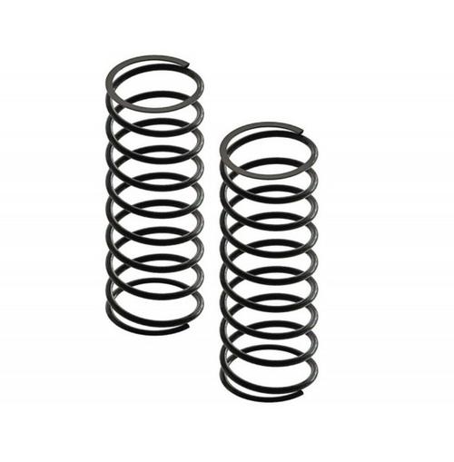 Arrma 4x4 MEGA Front Shock Spring Set (2pcs)