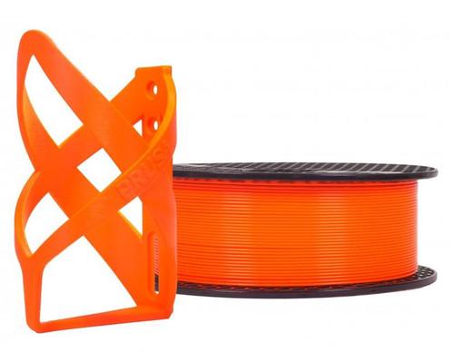 Prusament ASA Orange 850gr
