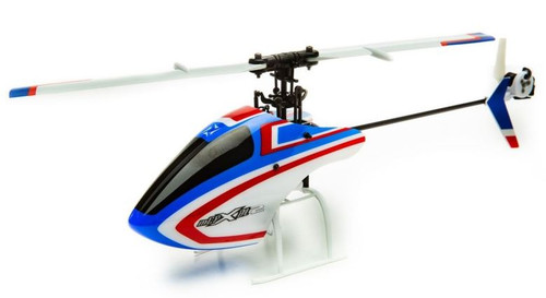 Blade mCP X BL2 BNF Micro 3D Helicopter