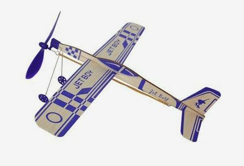 Jet Boy X-Jet Fighter Jet XA06201
