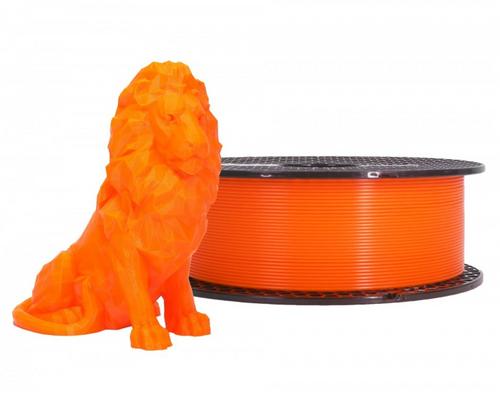 Prusament PLA Orange 1KG