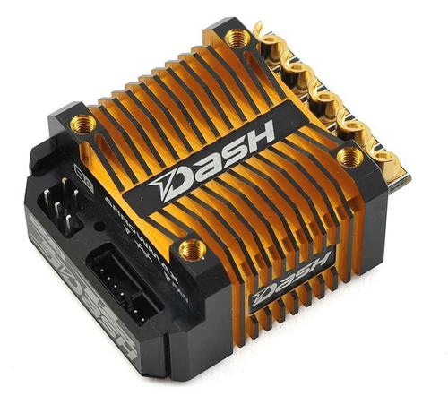 Dash AI PRO V2 1/10 Competition ESC