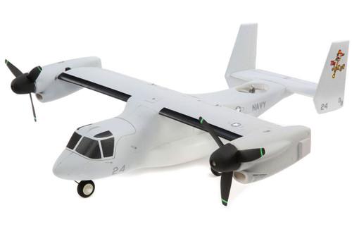 Eflite V-22 Osprey VTOL BNF Basic