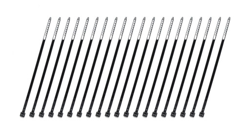 Tamiya 51651 Nylon Zip Ties Small 20pcs