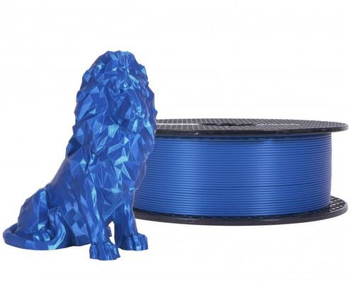 Prusament PLA Royal Blue 1KG
