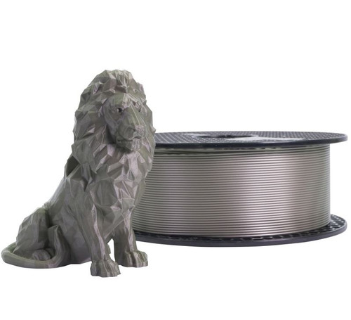 Prusament PLA Pearl Mouse 1KG