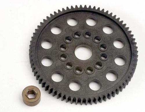 Traxxas 4470 70T Spur Gear 32P