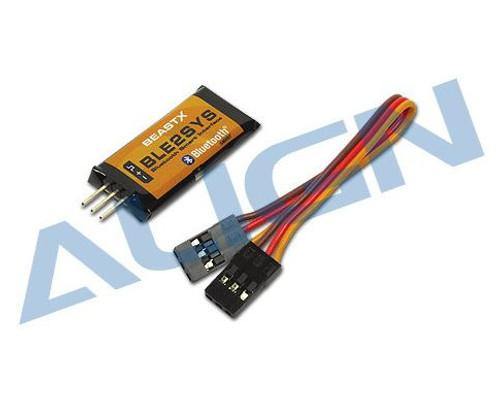 Align HEPBP301 Microbeast Bluetooth Smart Interface