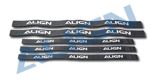 Align HN6023 Hook And Loop Tape