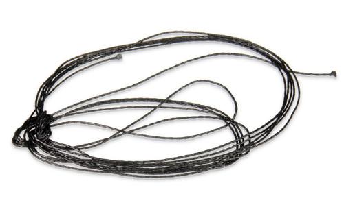 Joysway 880518 Dyneema Rigging Cord 5M