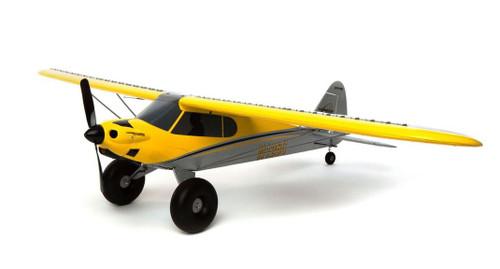 Hobbyzone Carbon Cub S 2 1.3m RTF with SAFE
