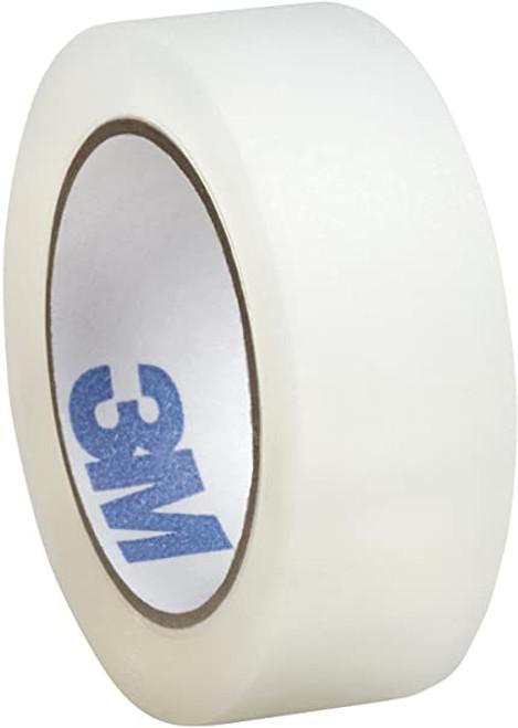 3M Blenderm Hinge Tape 25mm x 4m