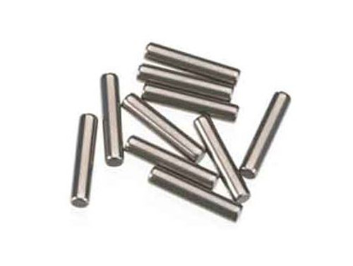 Tamiya 9805776 TT-02 Gear Diff Pins for RR Gear Diff 2x9.8mm