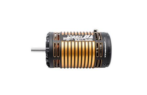 Dash R-Tune Max 2650KV Sensored Brushless Motor For 1/8 Car