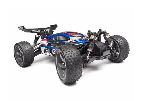 Maverick 1/18 Ion XB RTR BuggyTruck w/Batt & Charger