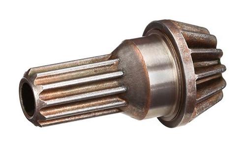 Traxxas 7791 X-Maxx HD Diff Pinion Gear 11T Rear