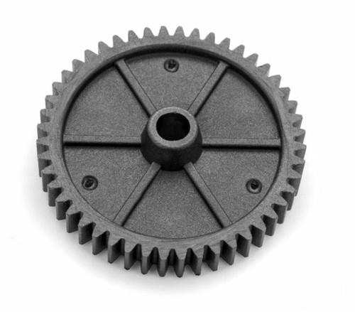 Maverick 150137 Spur Gear 48T 32DP for Quantum MT/XT