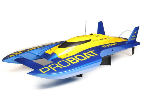 "Pro Boat UL-19 30"" Hydroplane Brushless RTR"