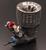 Bullitt .23 Race - Nitro Engine Rear Port