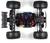 Arrma 1/10 Outcast Monster Truck 4x4 4S BLX 80+km/h