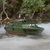 Pro Boat 21inch - Alpha Patrol Boat