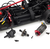 Arrma ARA109001 - 1/7 INFRACTION All-Road Street Bash 6S BLX RTR w/AVC