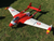 Freewing - De Havilland DH-112 Venom 90mm EDF Jet Version 2- Swiss Red PNP