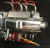 1/4 Scale 427 V8 - 8 Carb with Velocity Stacks  RTR