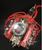 1/4 Scale 327 Chev V8 - RTR