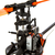 Blade 230 S V2 RTF Helicopter