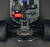 ARRMA 1/10 BIG ROCK CREW CAB 4x4 3S BLX Brushless RTR
