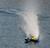 Pro Boat UL-19 Brushless 30Inch Hydroplane RTR