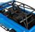 Axial 1/10 SCX10 II '69 Chevrolet Blazer 4WD RTR
