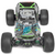 HPI Racing Savage XS Flux Vaughn Gittin Jr RTR Mini Monster Truck