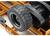 Huina 1/10 Alloy Flat Deck Trailer