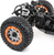 Losi 1/5 DBXL-E 2.0 4WD Brushless Desert Buggy RTR with Smart