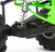 Axial 1/10 SMT10 Grave Digger 4WD Monster Truck RTR
