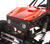 Axial Capra 1.9 Unlimited 1/10 4WD Trail Buggy RTR -Red