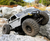 Axial 1/10 Wraith Spawn 4WD Rock Racer Brushed RTR