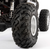 Axial 1/10 RR10 Bomber 4WD Rock Racer RTR Savvy